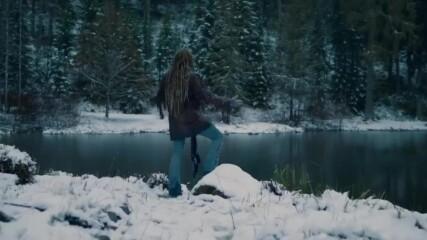 Korpiklaani - Sanaton maa // Official Video