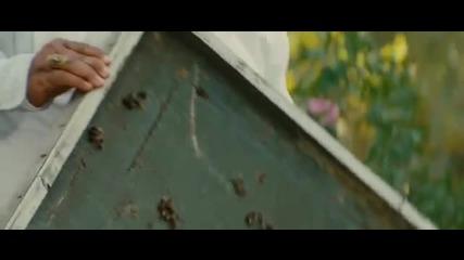 The Secret Life of Bees / Тайният живот на пчелите (2008) Целия Филм с Бг Аудио