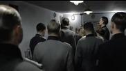 Хитлер получи бан в Замунда ... (смях)