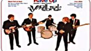 Yardbirds 1965/1966 Having A Rave Up / Full Album