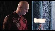 Премиера!! Boban Rajovic - Kisa lije (official Video) - Дъжд се лее..!! Превод!!