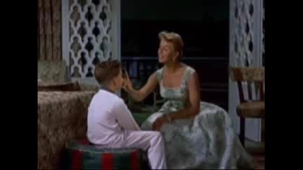Doris Day - Que Sera Sera (1956)