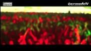 Ferry Corsten vs Armin van Buuren - Brute ( Official Music Video)