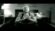 Bow Wow ft T-pain & Johnta Austin - Outta My System