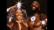 Millie Jackson & Isaac Hayes - You Never Crossed My Mind