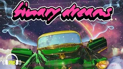 [ T R A P-b A S S ] Binary Dreams - Tvboo