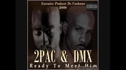 Tupac ft Dmx Aint No Sunshine