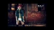 Премиера * 16:9 Алисия - Твоя тотално - ( Official Video )