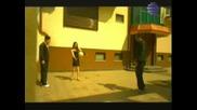 Karnobatman Video