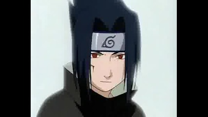 Naruto Vs Neji & Sasuke Vs Gaara
