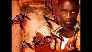 2pac & Akon - Remix