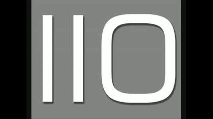 Lio - Is It Love + Prevod