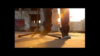 Бате Сашо feat. Maryetha Alex Jr. - Цената На Истината