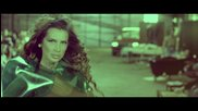 Превод * Paola - Os Edo - Official Video Clip New 2014 H D 1080p