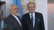 Iran Agrees to 'Managed Access' to Nuclear Site: Negotiator