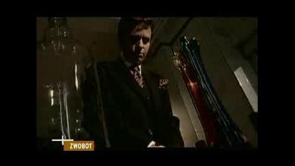 Portishead - Glory Box