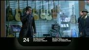 24 Season 8 Episode 19 Promo