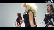Olja Bajrami Feat. Dj Ugy & Despot - Aperitiv ( Official Video 2015 )