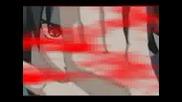 Naruto - Raginglove - Video.flv
