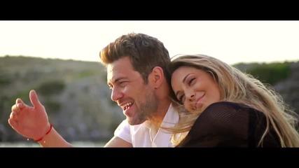 ••• Обич Моя, Безкрайна! ••• Xristos Xolidis / Превод /