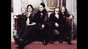 Nightwish-Moondance