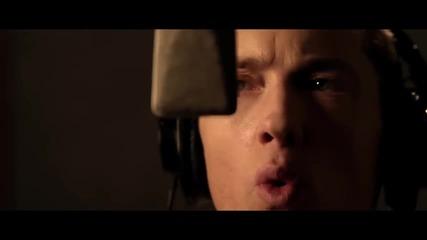 Eminem x Lil Wayne - No Love
