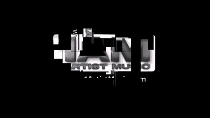 Alex Mica - Breathe (official Video 2o12)