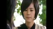 [ Bg Sub ] Witch Yoo Hee - Епизод 14 - 1/3