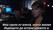 4400 - Сезон 4 Епизод 6