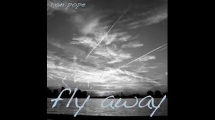 Alien Poets ft. Anna - Fly away