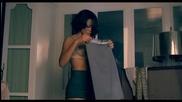 Rihanna - Hate That I Love You ft. Ne -
