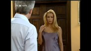Забранена любов - Епизод 237