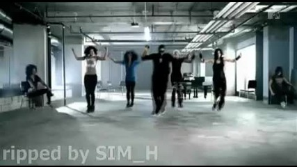 Usher - Hey Daddy (official Video) Hq
