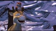 2/3 Нико и пътят към звездите - Бг аудио публикувано 2008г. '' Western Animation ''