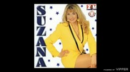 Suzana Jovanovic - Cuces nekad moju pesmu - (audio 1998)