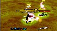 rsro Blader Power 2 !