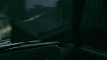 Linkin Park - Catalyst Moh
