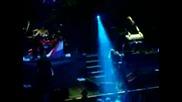 Children Of Bodom - Children Of Decadence - Live Paradiso Amsterdam 12.2.2009