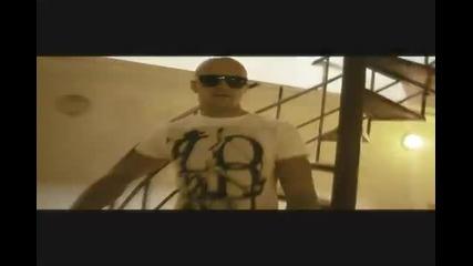 Сиско от Диско (todor Chipov Official Video)