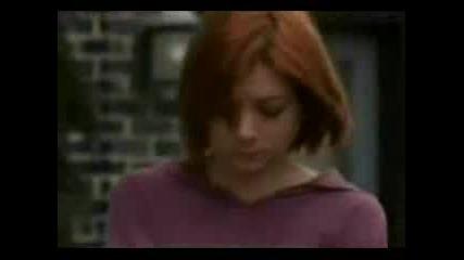 Buffy - Friends Theme Tune