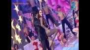 Zee Cine Awards 2013 Main Event 20th January 2013 Video Watch Online p10