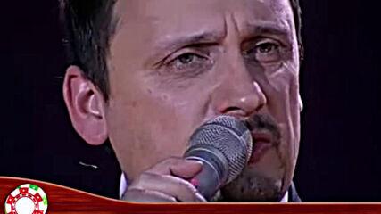 Стас Михайлов — Небеса ⍟ Концерт В Кремле ⍟ 2008 Год ⍟