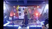 Рени - Виж Ме / Промоция 2007 /