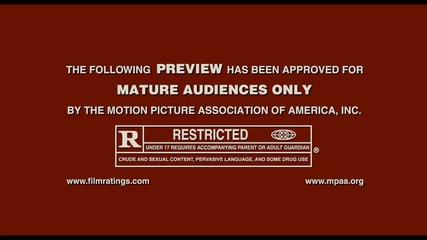 Приятелю, Тед - Нецензуриран трейлър (в кината 10 август)