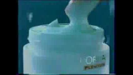 Bnt 1 Reklami (oktomvri 2000)