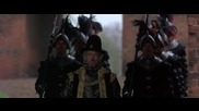 Shakespeare in Love / Влюбеният Шекспир (1998) Целия Филм с Бг Аудио