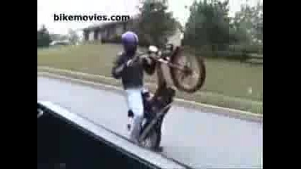 East Side Riders