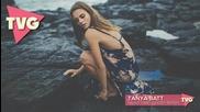 Tanya Batt - Graveyard