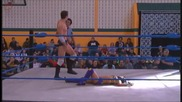 National Pro Wrestling Day 01 02 2014 Част 4