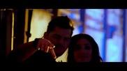 Shpat Kasapi ft. Renato - Daku (official Music Video).avi